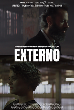 EXTERNO Poster B.png