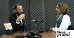 Entrevista Daniel Fajardo Puebla 2016 02