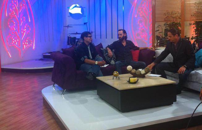 En TuCasaTV Mexico.jpg