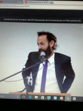 Conference IBERO Puebla 2016.jpg