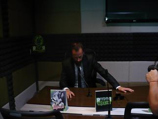 En Radio Radar (Mexico).jpg