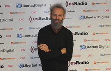 esRadio_-_Libertad_Digital_-_España_20