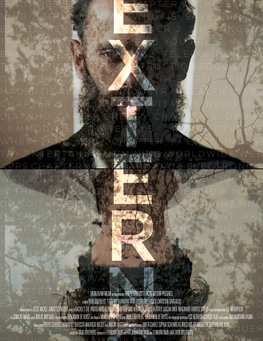 Externo Poster 3..png