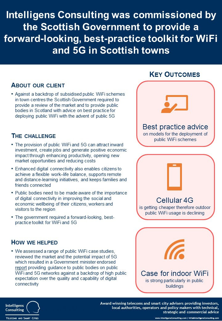 Scotlands Towns Partnership.JPG