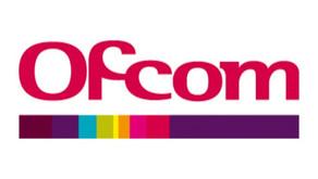 Ofcom Online Nation 2021 Report
