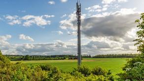 Shared Rural Network Consultation