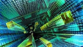 Digital Connectivity Infrastructure Accelerator