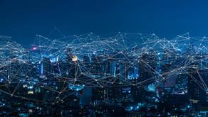 DCMS Digital Connectivity Infrastructure Accelerator