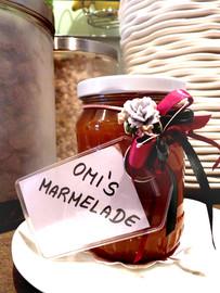 Omis marmelade.jpg