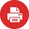 Corporate Grade Printers and Scanners