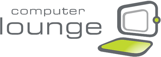 Computer Lounge Logo Shrunk.png