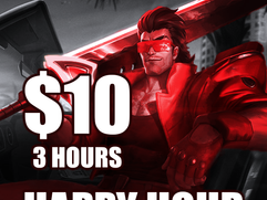 Happy hour holidays.png