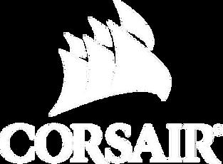 Corsair_logo_SWHITE_400px.png
