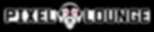 Pixel Lounge Logo