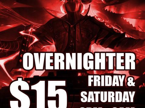 New Overnighter.jpg