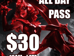 All day pass.png