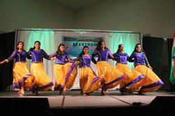 Marthoma Fest 2015