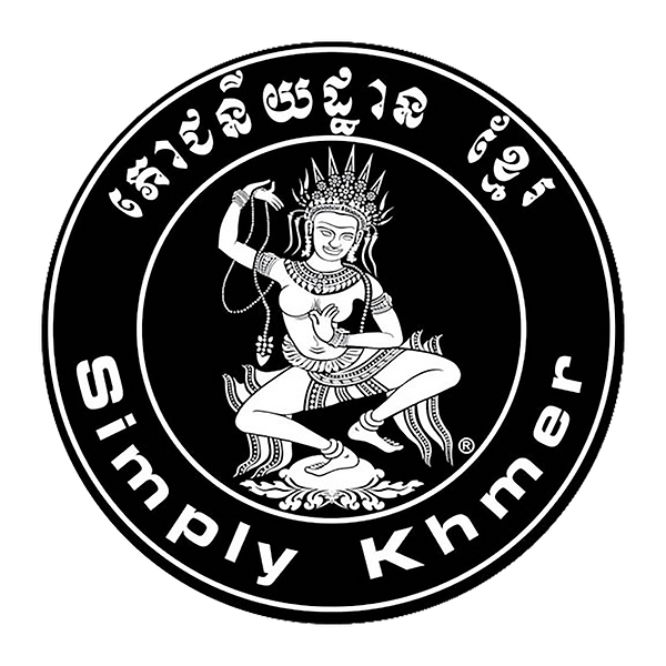 Logo black and white version 1.png