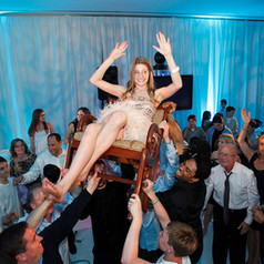 Northmoore-Country-Club-Mitzvah.jpg
