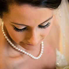 Bride-Lashes-01.jpg
