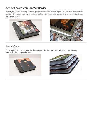 Cobalt_Albums_003.jpg