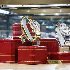 Cartier-Watch.jpg