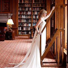 University-Club-Chicago-Wedding-01.jpg