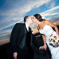 Indenpendence-Grove-Wedding-09.jpg
