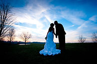 Indenpendence-Grove-Wedding-08.jpg