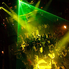 Night-Club-Mitzvah.jpg
