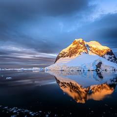 Antarctic Island.jpg