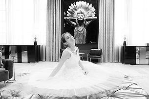 Renaissance-Chicago-Wedding-01.jpg
