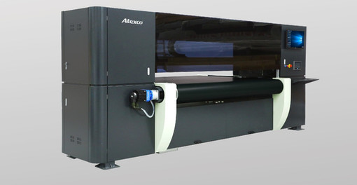 Atexco All-in-one