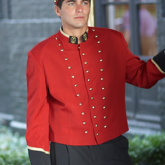 Cartier-Doorman.jpg