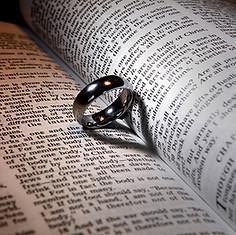 Wedding-Ring-Heart.jpg