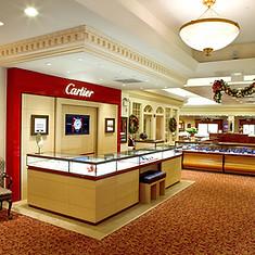 Cartier_Showroom.jpg