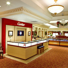 Cartier_Showroom.jpg