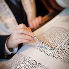 Torah-01.jpg