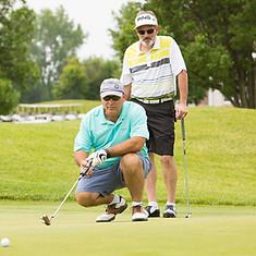 Golfer-Line-Up-Shot.jpg