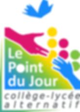 le-point-du-jour-logo_avec_livre_2_blanc