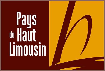 Pays_du_Haut-Limousin.jpg