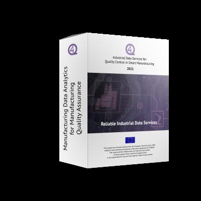 i4q_2_Manufacturing Data Analytics for M