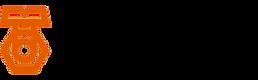 factor_mainlogo_2x.png