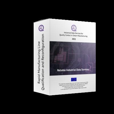 i4q_3_Rapid Manufacturing Line Qualifica