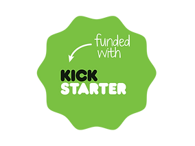 1393884513000-kickstarter-badge-funded.p
