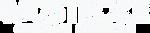 badstroke-logo-white.png