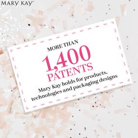 770409-Social-Mary-Kay-1400-Patents-en-us.jpg