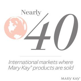 770409-Social-MaryKay-40Markets-en-US.jpg