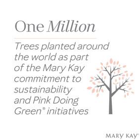 770409-Social-MaryKay-OneMillionTrees-en-US.jpg