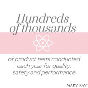 770409-Social-MaryKay-ProductTests-en-US.jpg